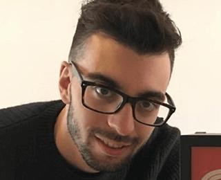 """Manuel Guerrini - Ente Sagra """"A Moiano...non solo lumache"""""""