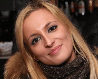 """Irene Corsi - Ente Sagra """"A Moiano...non solo lumache"""""""