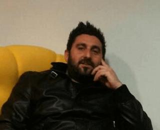 """Emiliano Franci - Ente Sagra """"A Moiano...non solo lumache"""""""