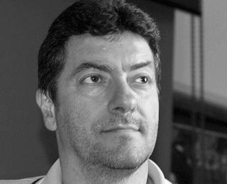 "Fabio Mondovecchio - Ente Sagra ""A Moiano...non solo lumache"""