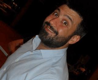 """Alessio Imbroglini - Ente Sagra """"A Moiano...non solo lumache"""""""